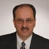 Vincent Panzini - Ameriprise Financial Services, Inc.