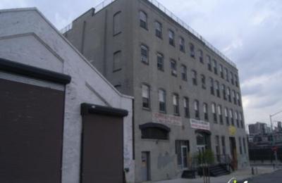 Maven Interactive - Brooklyn, NY