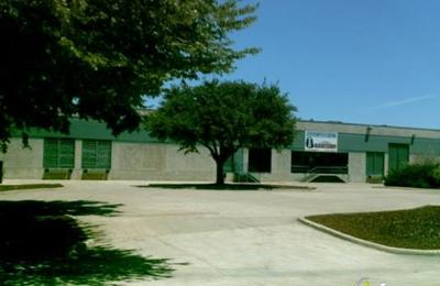 X-Treem - Dallas, TX