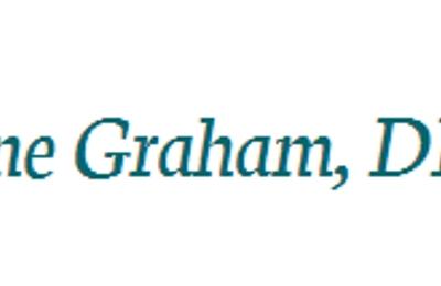 Dr. Adriane a Graham, DDS - Inglewood, CA