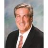 Al Pianelli - State Farm Insurance Agent