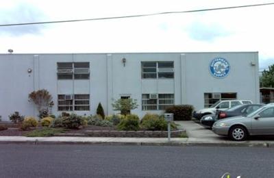 Guttermans Supply - Portland, OR