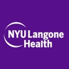 Sunset Park Family Health Center at NYU Langone- 55th Street