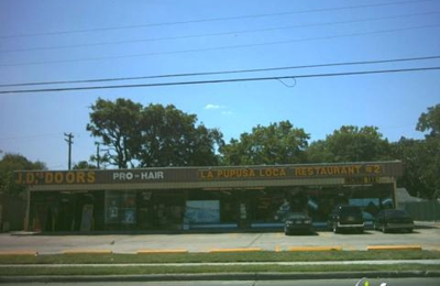 Payday loans urbandale iowa picture 2