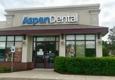 Aspen Dental - Cortland, NY