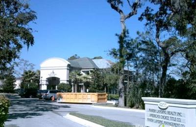 Arendale Holdings - Jacksonville Beach, FL