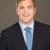 Michael McCann: Allstate Insurance