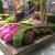 Anthony Gallo Landscaping & Nursery