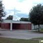 Berean Bible Community Church - Brandon, FL