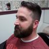 Cutz 2 Go Barber/Salon