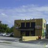 Frasca Construction Inc