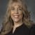 Gina Defa-Country Financial Representative