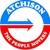 Atchison Transportation