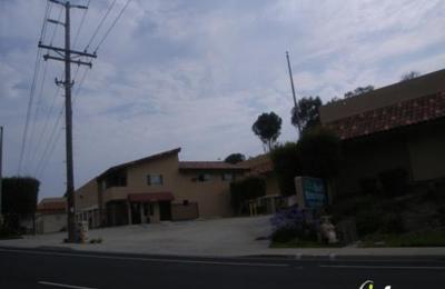 Encinitas Self Storage   Encinitas, CA
