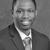 Edward Jones - Financial Advisor: Chris Pace