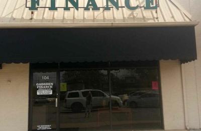 Cash advance on social security settlement picture 7
