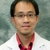 Dr. Jeff Chung, MD