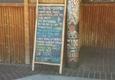 Damon's Steak House - Glendale, CA. Entrance