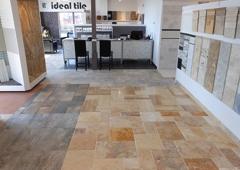 Ideal Tile of Flemington - Flemington, NJ