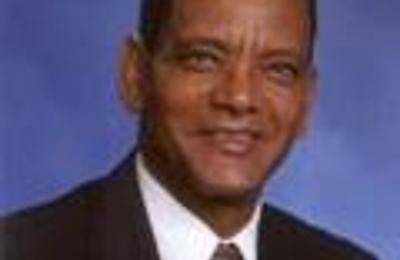 Dr. Ghebru W Woldemichael, MD - Yuma, AZ
