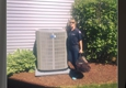 Patrick's Heating & Air Conditioning - Geneva, IL