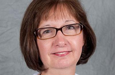 Dr. Elizabeth Marshall, MD - Tuscaloosa, AL