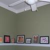 Honey Do Painters LLC