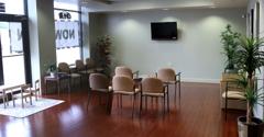 Premier Urgent Care - Cherry Hill, NJ