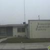 Schaefer Ambulance Service