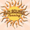 SunSource Tanning