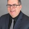 Edward Jones - Financial Advisor: James E. Hopkins