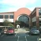 Stone Oak Pediatrics - San Antonio, TX