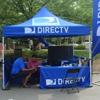 DIRECTV, AT&T and Dish Network Authorized Dealer - Dantzler Direct Satellite
