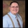 Nick Battilana - State Farm Insurance Agent