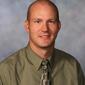 Dr. Nathan James Omick, DC - Oconomowoc, WI