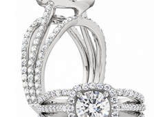 Diamond Vault of Troy - Troy, MI