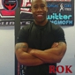 Rok Fitness - Mountain View, CA