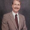 Robert E Nichols MD