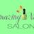 Amazing Nail Salon