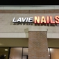 Lavie Nails - Helotes, TX