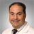 Dr. Alexander A Mendez, MD