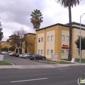 Bascom Pharmacy - San Jose, CA
