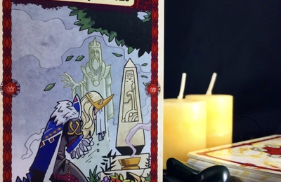 A psychic reading 7205 Chimney Rock Rd, Houston, TX 77081 - YP com