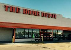 The Home Depot 20500 E 13 Mile Rd Roseville Mi 48066 Yp Com