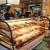 Splash Cafe & Artisan Bakery
