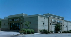 Pier 1 - Fairview Heights, IL