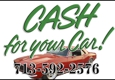 Houston Junk Car Buyer - Houston, TX