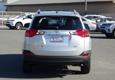South Coast Toyota - Costa Mesa, CA. Pre-owned Vehicles Costa Mesa, CA