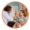 Genesee Pediatrics, PC