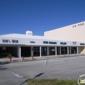 Hair Productions - Fort Lauderdale, FL